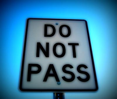 Do_not_pass