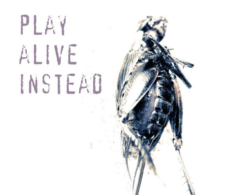 Play_alive_2