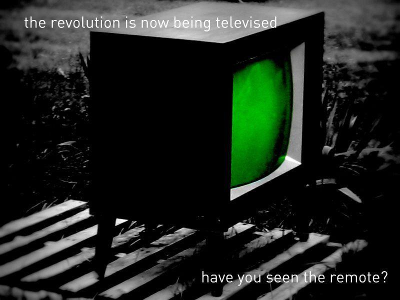 Therevolution_2